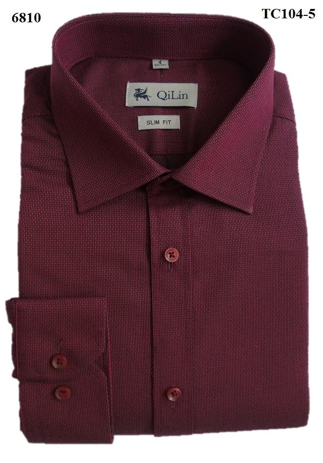 camisa qilin - passa fácil - estampado. Carregando zoom. 4eea7654b32