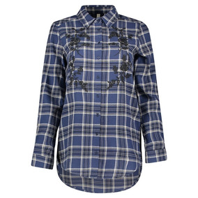 d0938e87e806 Camisa Quantin 912 - Indian Emporium