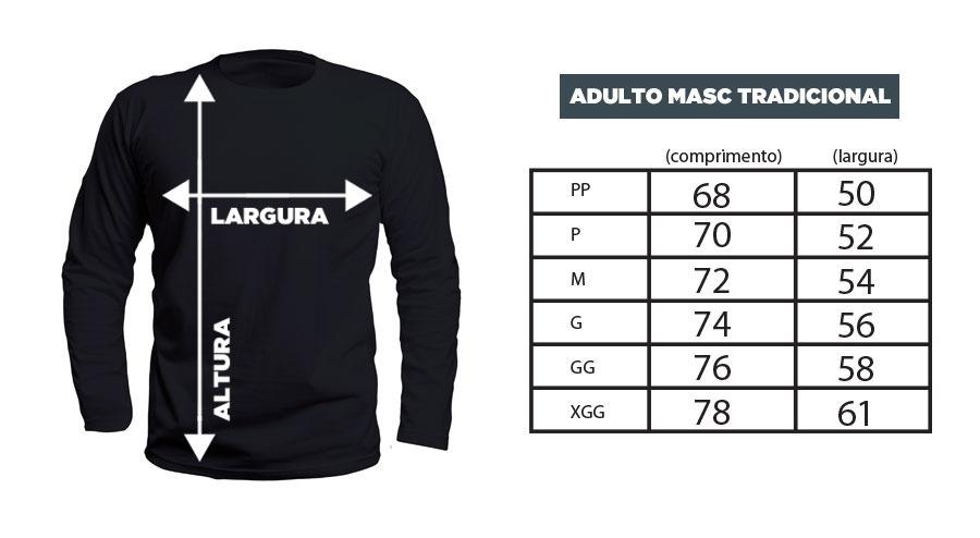 a1bda0e1dc camisa quisty motocross racing personalize nome e nº. Carregando zoom.