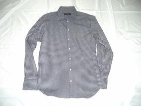c4e59eeac5 Camisa Negra Pardueles Envío Gratis - Camisas Gris oscuro en ...