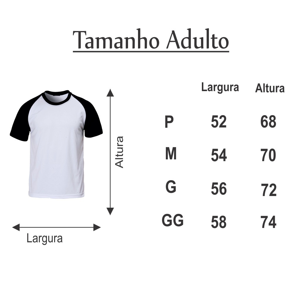 b8dac7342e Camisa Raglan + Infantil Cruzeiro Tal Pai Tal Filho Futebol - R  61 ...