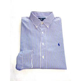 Camisa Ralph Lauren 080
