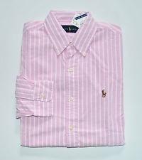 c8c258c241953 Camisa Ralph Lauren- 100% Originais - Ver Cores E Tamanhos - R  255 ...