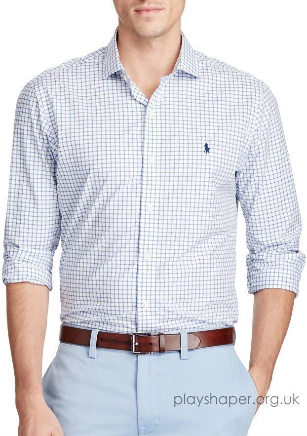 Camisa Ralph Lauren Original!   Xs   -   800.00 en Mercado Libre 3f2f263e67f