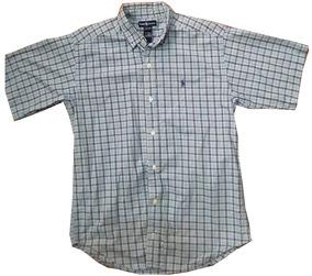 diseño atemporal 2711f 860be Camisas Para Jovenes Hombres - Ropa, Zapatos y Accesorios ...