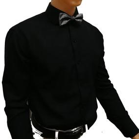 7fca44b46a43 Ajustadores De Camisas Chombas Blusas Hombre Vestir - Ropa y ...