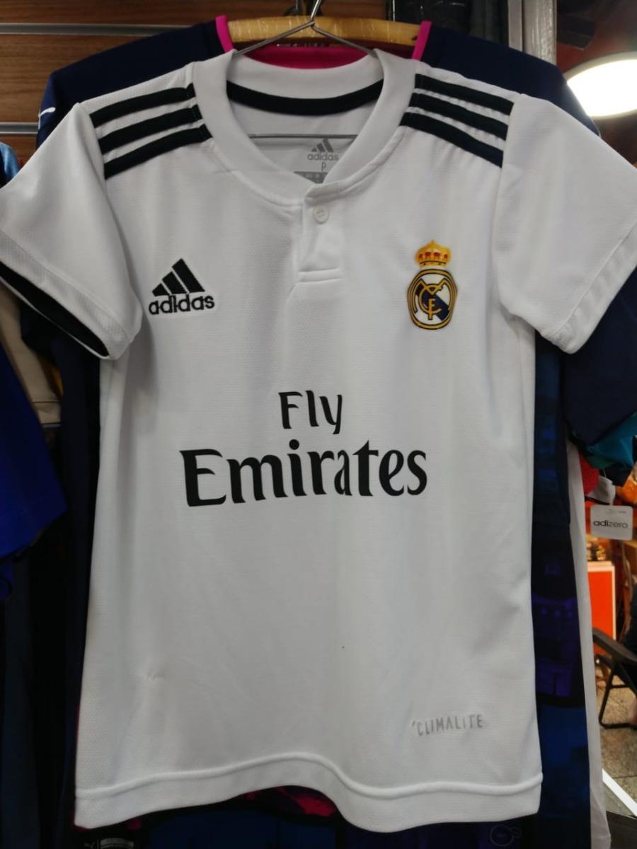 e1c1bd11a8 Camiseta DHG Clothing Basic Branca Products em 2018 t