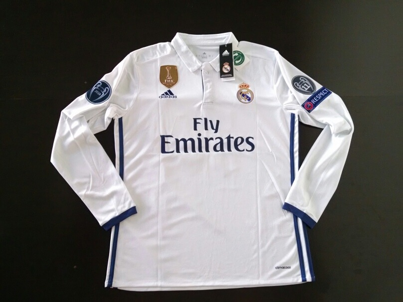 661a4c9c2f promo code f8309 63223 camiseta masculina plo champion duo dry ...
