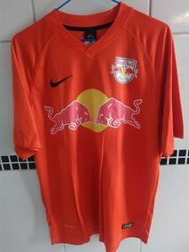 Red Goleiro Camisa Bull Nike Brasil PikZTOuwX