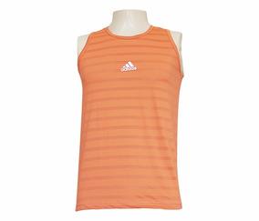 105e7914d7 Camisa Regata adidas Dry Fit - Promoção!
