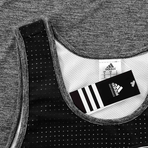 camisa regata adidas nba brooklin nets winter original + nf