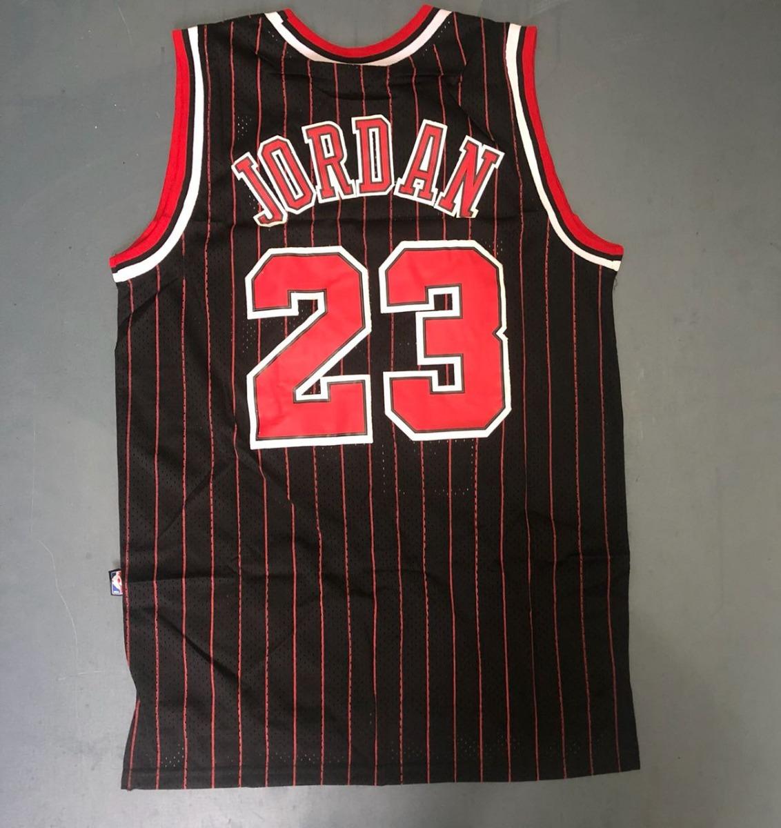 Camisa Regata adidas Nba Chigaco Bulls Original De R 250 Por - R ... 3d394f89e66f3