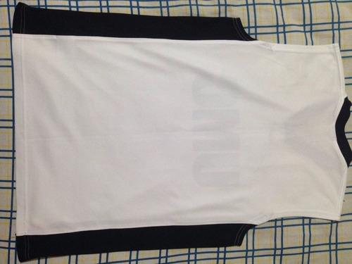 camisa regata corinthians - nike