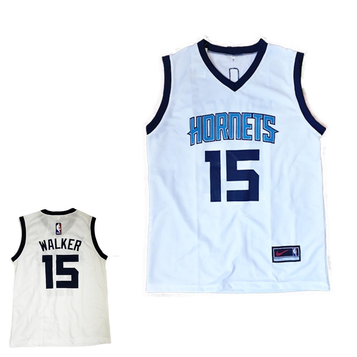 bbdd8de2f camisa regata de basquete charlotte hornets nba. Carregando zoom.
