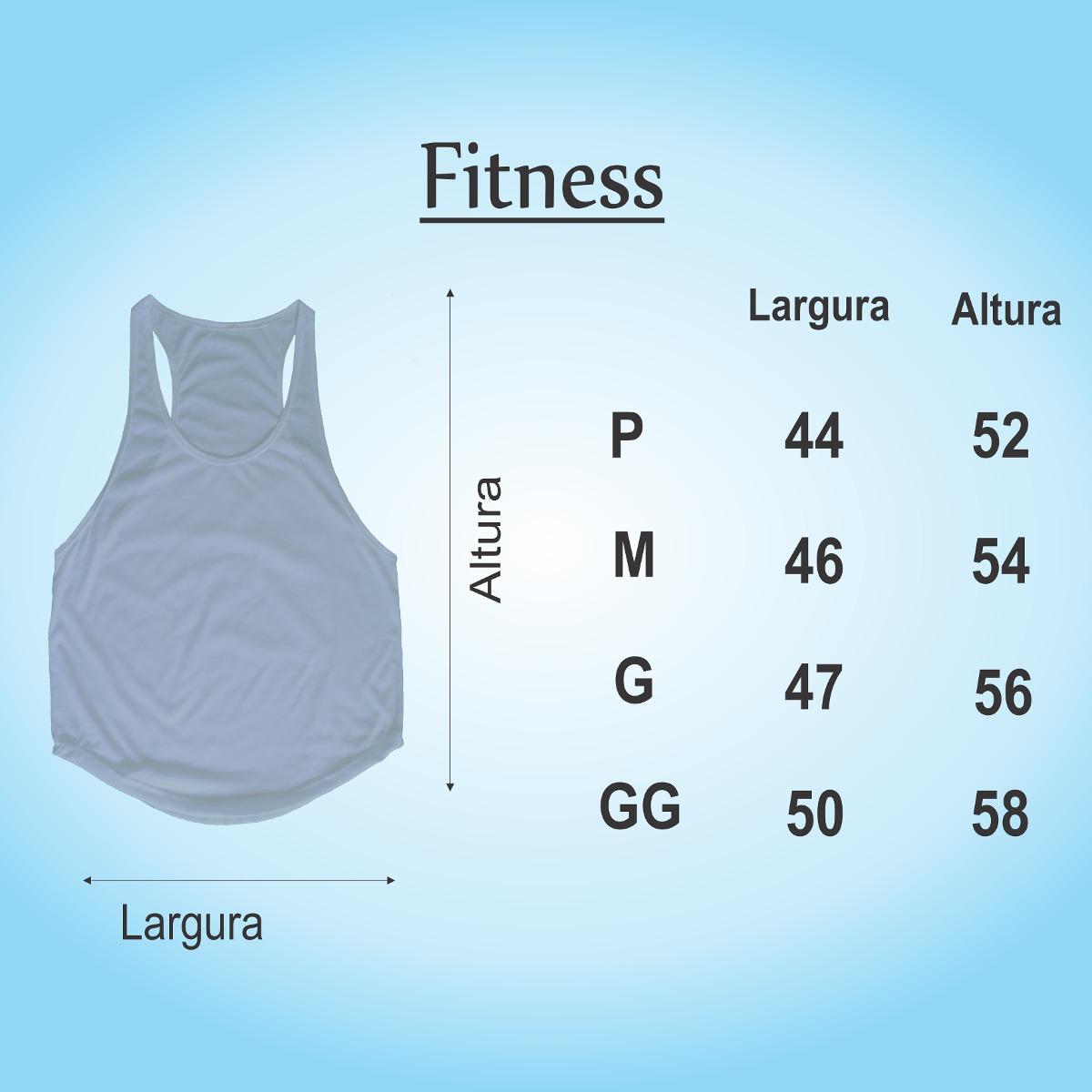camisa regata fitness superman herói academia malhação gym. Carregando zoom. edaa4ec34a69b