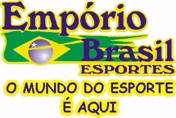 8e993f31f68cc Camisa Regata Gaviões Da Fiel Produto Oficial Pronta Entrega - R ...