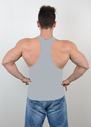 camisa regata maromba  cavada musculação academia popeye