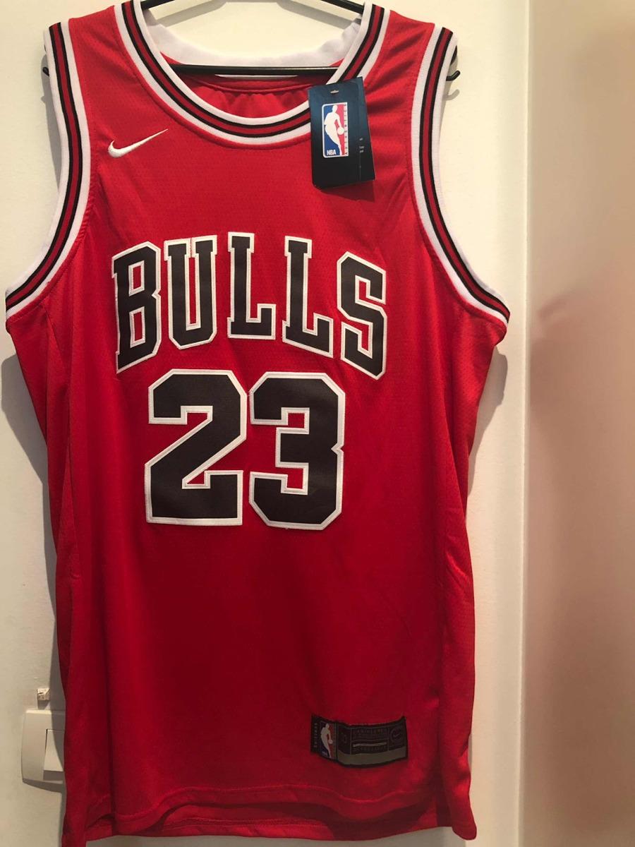 camisa regata nba basquete bulls jordan 23 lebron james. Carregando zoom. 2e19f1823b6ed