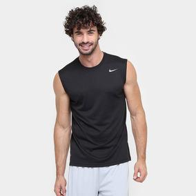 e7f4f6dd9d Camisa Nike Masculina Regata no Mercado Livre Brasil