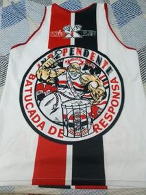 3c769ad5dc Antiga Camisa Da Torcida Independente no Mercado Livre Brasil