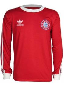 db7b10106b Camiseta Bayern Munique Lewandowski - Camisetas e Blusas com o ...