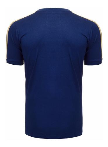 camisa retrô boca juniors 83 - maradona