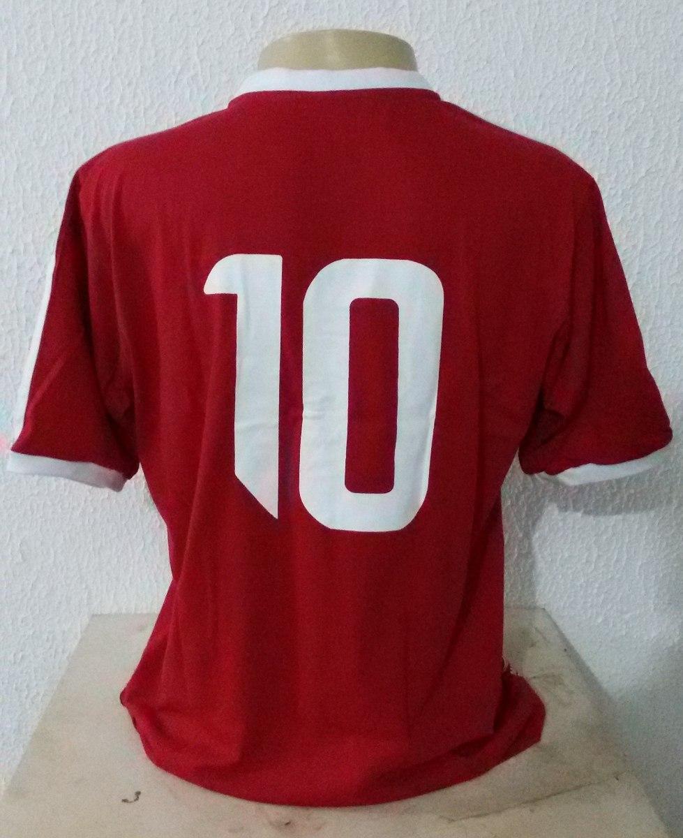 9b369db019 camisa retrô brasília esporte clube 1984 - manto candango. Carregando zoom.