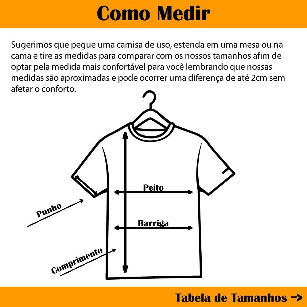 camisa retrô corinthians 1985 1988 kalunga blusa timão. Carregando zoom. 7a57f604dd224
