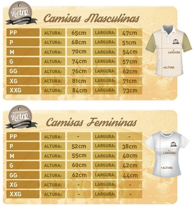 Camisa Retrô Cruzeiro 1985 Branca Gola Polo + Nome - R  78 28279f95037c9