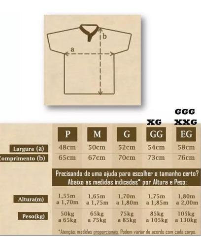 camisa retrô - estados unidos 1934