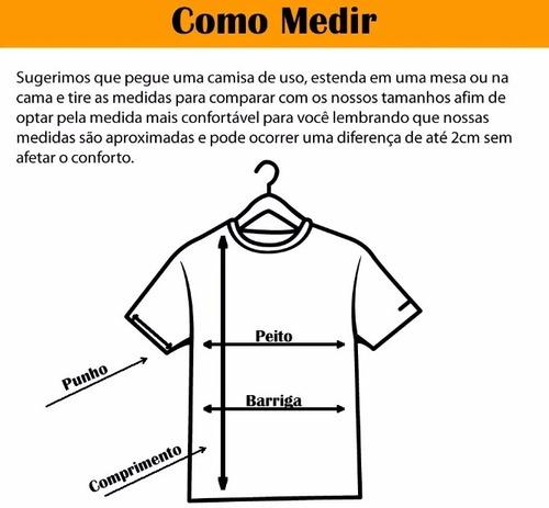 36382e4b84 Camisa Retrô Flamengo De Passeio - R  139