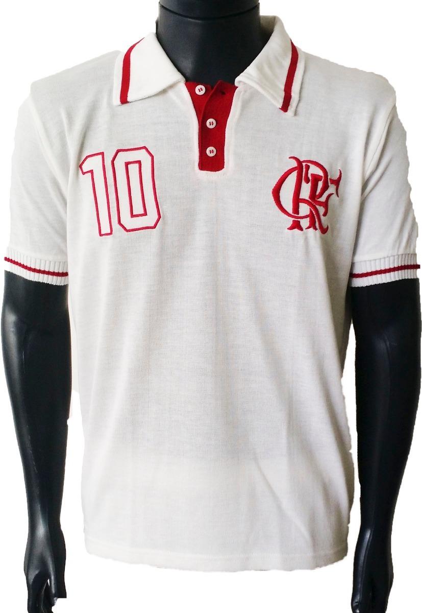 c83764e13d camisa retrô flamengo de passeio. Carregando zoom.