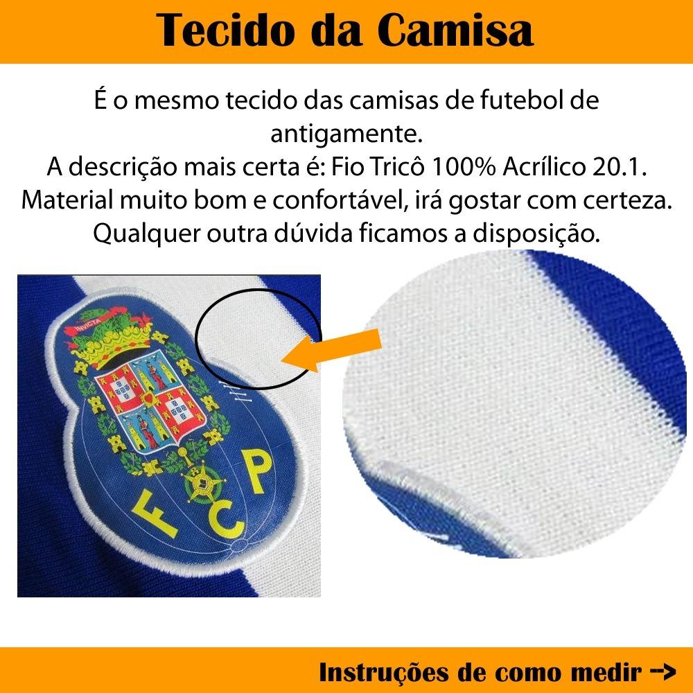 97c98b2f4a Camisa Retrô Flamengo Lubrax Brasil Verde Amarelo - R  139