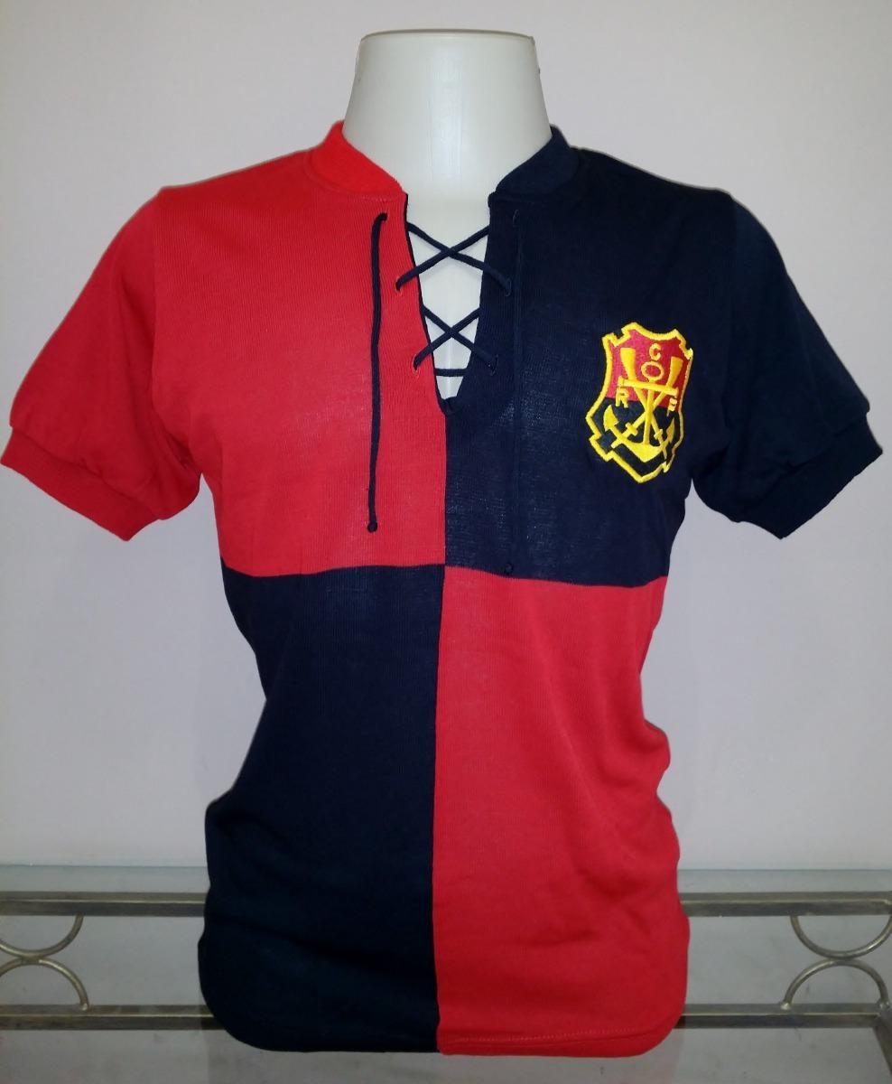 f68562e7c5 Camisa retrô flamengo papagaio vintém manto sagrado retrô carregando zoom  jpg 988x1200 Camisa retro flamengo papagaio