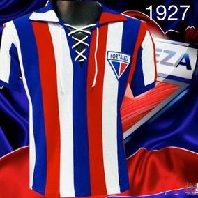 e8f436137 Camiseta Retro Do Londrina Esporte Clube - Calçados