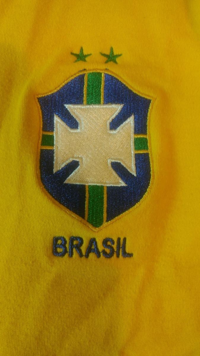 1eb6dd45b camisa retrô gol brasil 1962 amarela tamanho g. Carregando zoom.