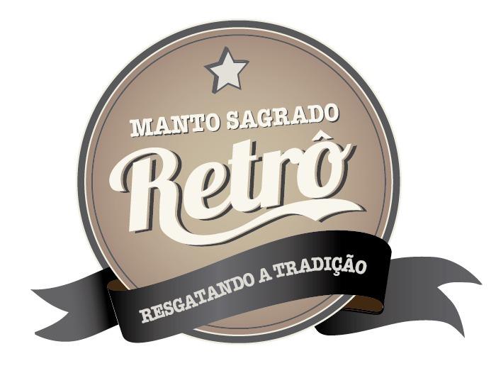 Camisa Retrô Grêmio 1983 Taça Libertadores- Pronta Entrega ! - R ... a391d88cac408