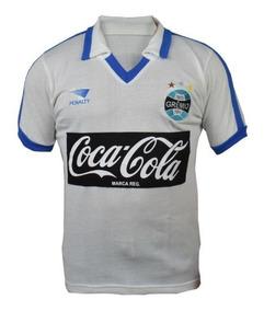 9485fafafa Camisa Do Brasil Xxg Selecoes Masculina Parana - Camisas de Futebol Branco  com Ofertas Incríveis no Mercado Livre Brasil