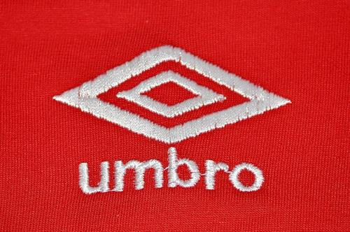 camisa retrô internacional 1989 - bordada - 100% algodão !