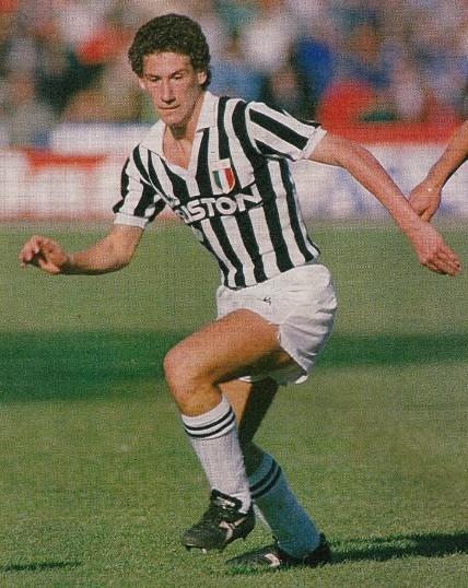 Camisa Retrô Juventus Ariston - R  139 419e794e247f1