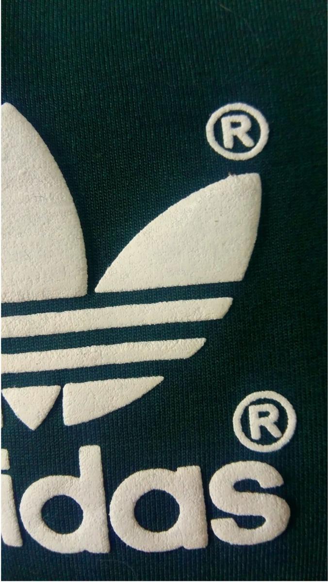 camisa retrô palmeiras coca-cola - liga retrô sports. Carregando zoom. 17ab8634ec15c