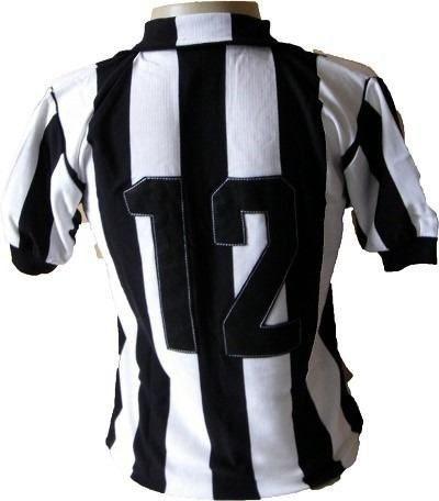camisa retrô ponte preta 1912 blusa macaca camiseta antiga