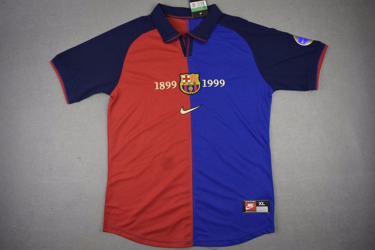 8fe6770f0f camisa retro barcelona rivaldo guardiola frete grátis. Carregando zoom.