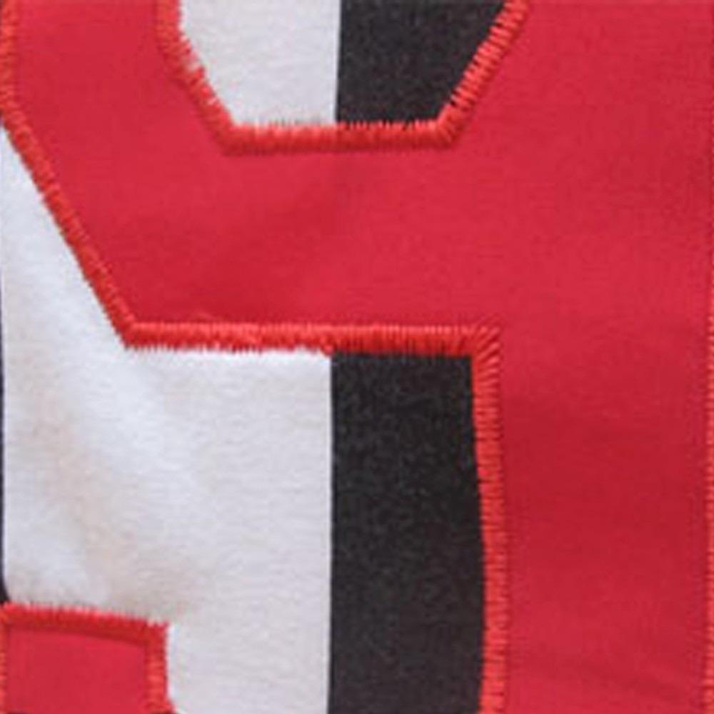 cd1055c564 camisa retro do atletico mineiro mg 1971 listrada  9. Carregando zoom.