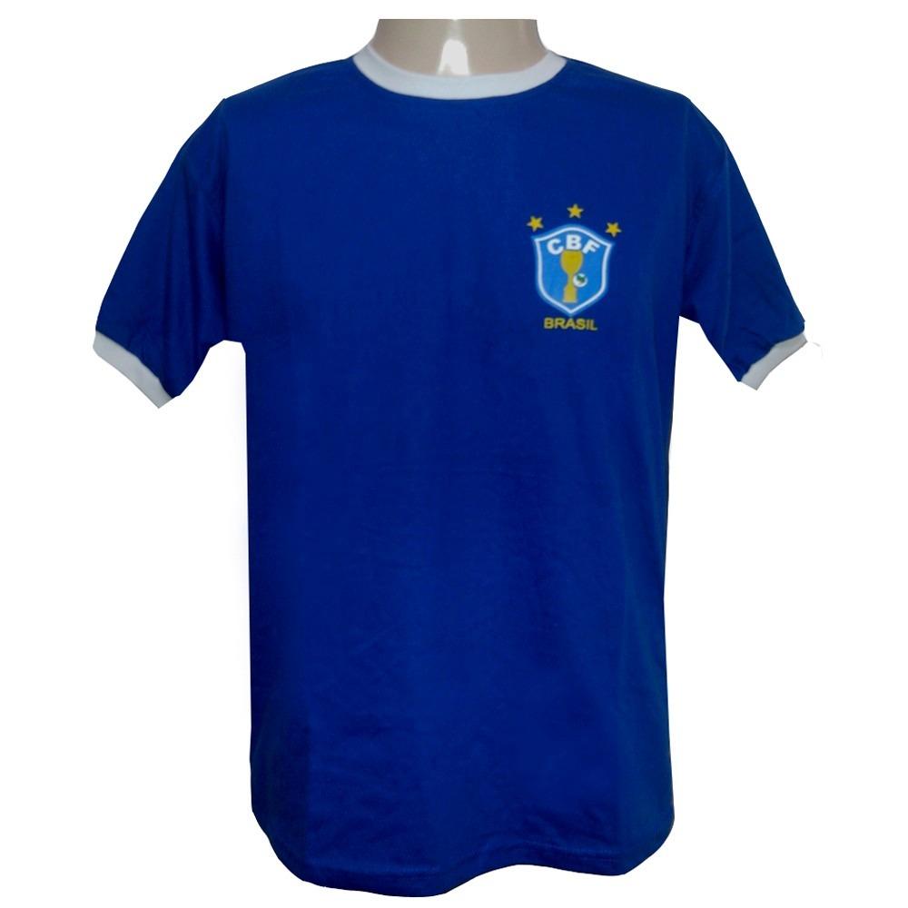 Nuevos Hombres de La Novedad Camisetas Smoking Camisetas