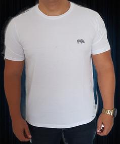 5c654f529 Rheno Alemanha Tamanho P - Camisetas e Blusas para Feminino no ...