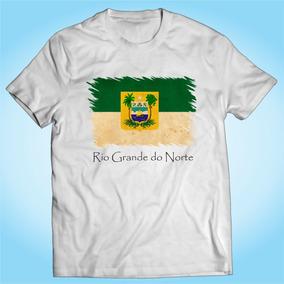 e4d3145a2f964 Xarope Lambedor Do Rio Grande Do Norte no Mercado Livre Brasil