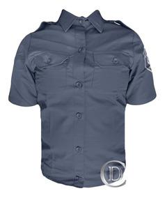 0dcbb27443c1 Tirador Camisa Camisas Chombas Blusas Bsas Gba Norte - Indumentaria ...