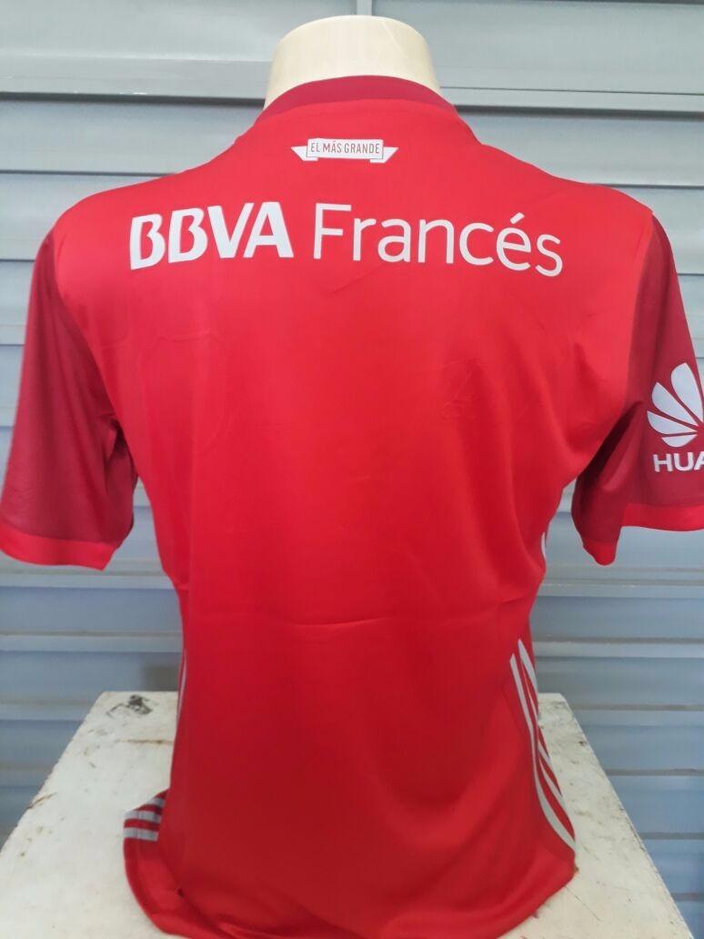 db7ee919bf Mega Promoção Camisa River Plate - R  254