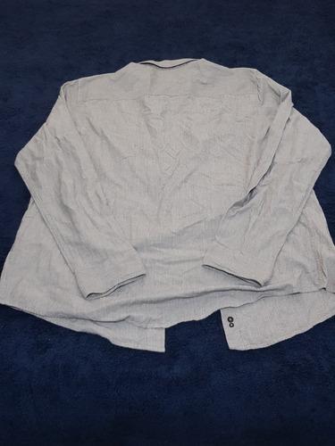 camisa rock & republic talla xl